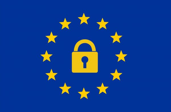 GDPR and Your Church's Website: What You Need to Know